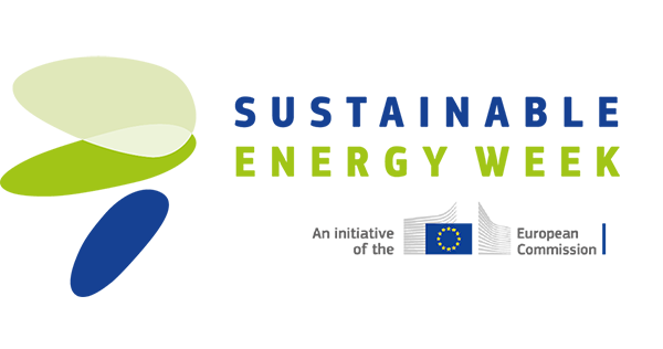 Xylem is  looking forward to speaking at #EUSEW event on #water- #energy nexus hosted by the @EU_Commission  Register now to learn how every drop coun...