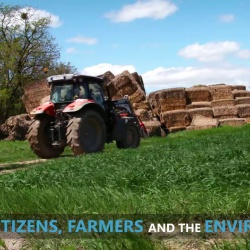 Embedded thumbnail for SINBIO – sustainable innovation in bioenergy
