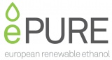 Why renewable ethanol is still a driver of EU decarbonisation – ePURE